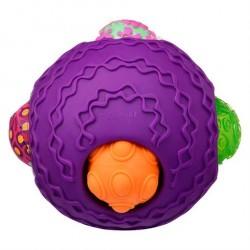 Ballyhoo Bold fra B Toys
