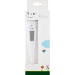 Barnets Favorit digitalt termometer