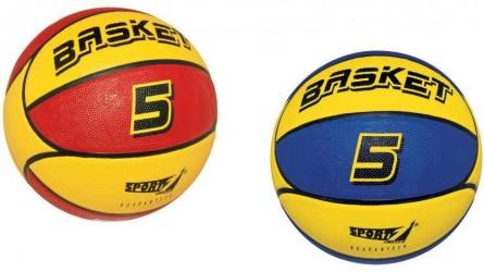 Basketball ''Five'' Str. 5
