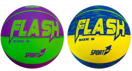Basketball ''Flash'' Str. 5