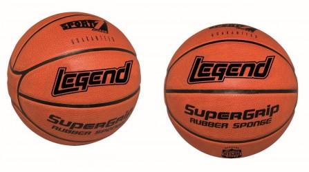Basketball ''Legend'' Str. 7