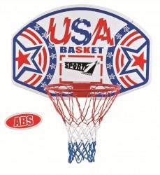 Basketball Kurv ''USA''