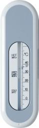Bébé-Jou Bade-termometer, Celestical Blue