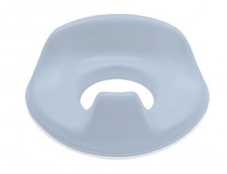 Bébé-Jou Toiletsæde justerbar, Celestical Blue