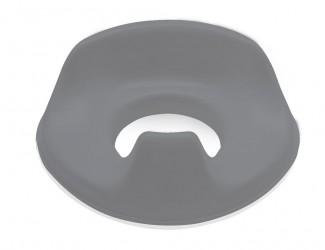 Bébé-Jou Toiletsæde justerbar, griffin grey
