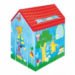 Bestway ''Kids House'' legehus / legetelt 102 x 76 x 114 cm