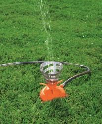 Bestway Vandsprinkler ''Lynhvirvelsprinkler''