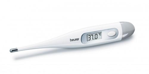 Beurer eksprestermometer