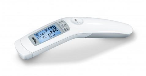 Beurer kontaktfrit termometer