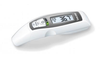 Beurer multifunktions termometer