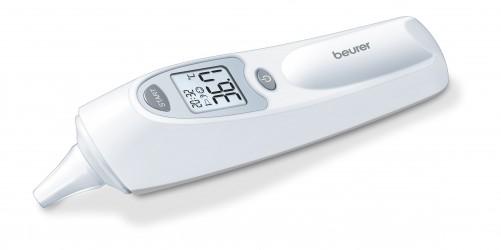 Beurer øretermometer