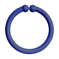 Bibs Loops - Navy