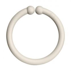 Bibs Loops - Vanilla
