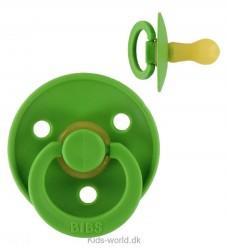 Bibs Sut - Grøn