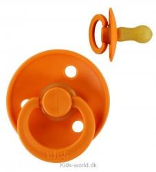 Bibs Sut - Orange