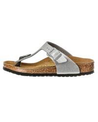 Birkenstock 'Gizeh' sandaler