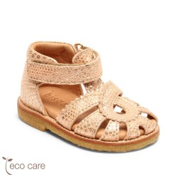 Bisgaard Alba sandal - 1110