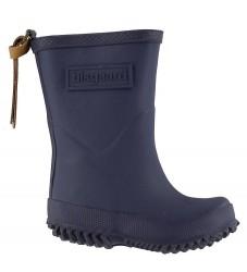 Bisgaard Gummistøvler - Navy