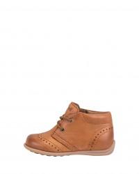 Bisgaard Prewalker sko