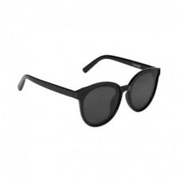 BLACK LR-FALJA1 Sun glasses fra Levete Room