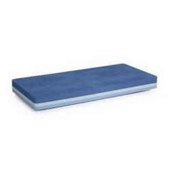 bObles Tumlebræt - Blå