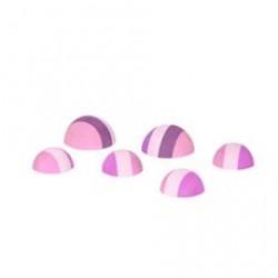 bObles Tumlesten Pink