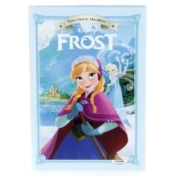 Børnebog - Disney klassiker - Frost (Frozen)