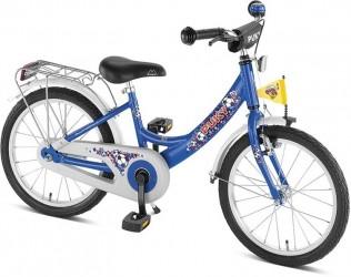 Børnecykel Puky ZL 16 Alu 16