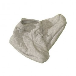Bomuld Silver - Futter fra Joha 96348-824-15481
