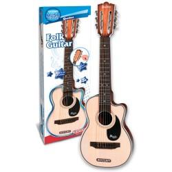 Bontempi guitar