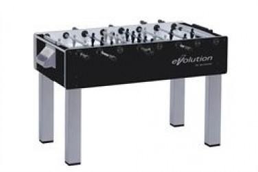 Bordfodboldbord F-200 Evolution