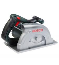 Bosch Mini Rundsav - Legetøj - Mørkegrøn