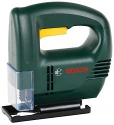 Bosch Mini Stiksav - Legetøj - Mørkegrøn