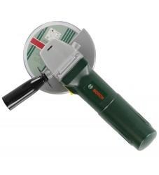 Bosch Mini Vinkelsliber - Legetøj - Mørkegrøn