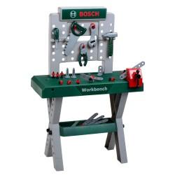 Bosch værktøjsbænk