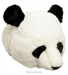 Brigbys Dyretrofæ - Panda