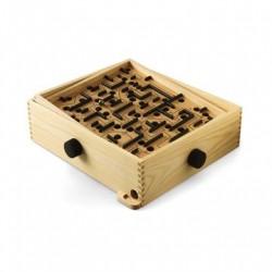 BRIO Labyrint Spil 34000