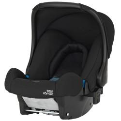 Britax Römer autostol - Baby-Safe - 0-13 kg