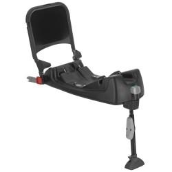 Britax Römer isofix base - Baby-Safe Plus II - 0-13 kg