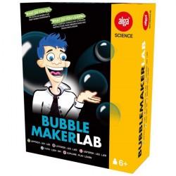 Bubble maker lab - 21978089 - ALGA