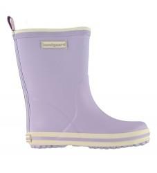 Bundgaard Gummistøvler - Classic - Lavendel