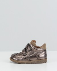 Bundgaard Smila sneakers