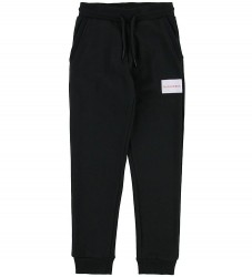 Calvin Klein Sweatpants - Sort