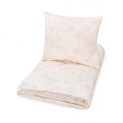 Cam Cam BABY Sengetøj - Dandelion Rose