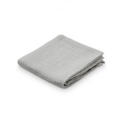 Cam Cam Økologisk Stofble - Grey