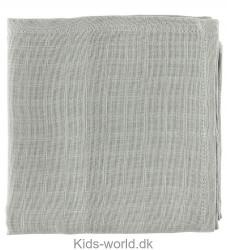Cam Cam Stofble - 65x65 - Grey