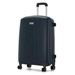 Carlton kuffert - Cruiser - Blå