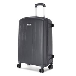 Carlton kuffert - Cruiser - Grå