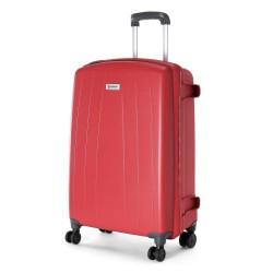 Carlton kuffert - Cruiser - Rød