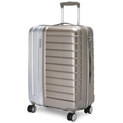 Carlton kuffert - Dualtone - Sand